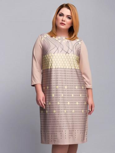 Miramod. Платье . Артикул: ДЭРИЭЛ