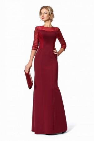 SL-Fashion. Платье. Артикул: 1014