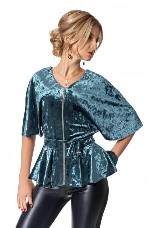 SL-Fashion. Блуза. Артикул: 401