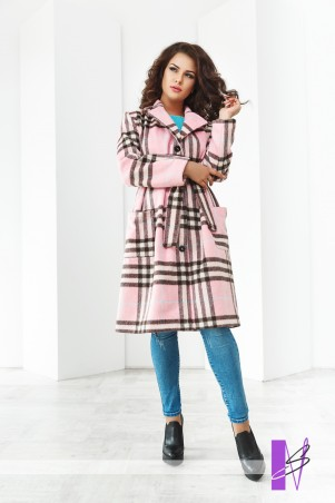 New Style. Пальто. Артикул: 1174