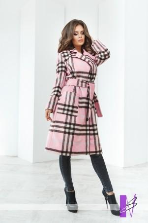 New Style. Пальто. Артикул: 1173
