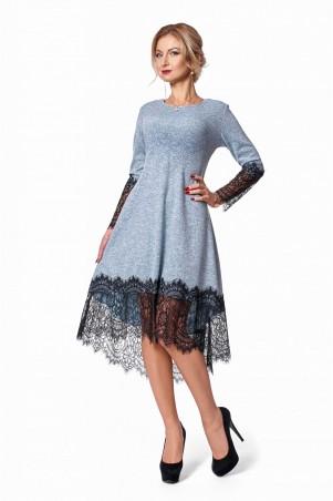 SL-Fashion. Платье. Артикул: 1015