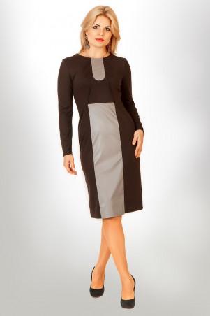 Tamara Style. Платья. Артикул: Платье киви