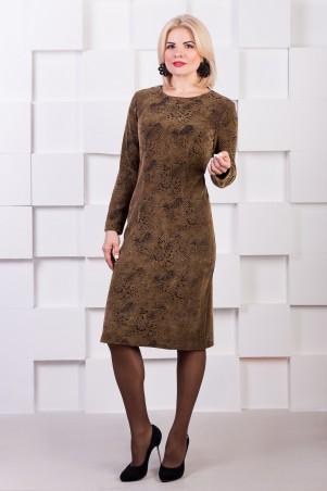 Tamara Style. Платья. Артикул: Платье сиена