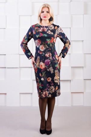 Tamara Style. Платья. Артикул: Платье афродита