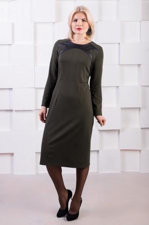 Tamara Style. Платья. Артикул: Платье милана