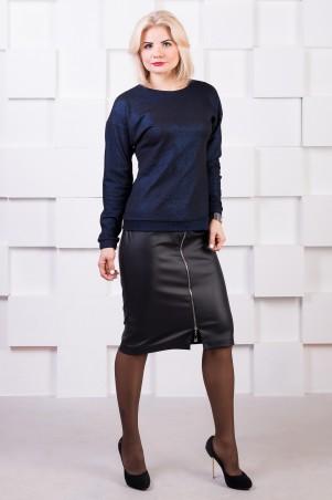 Tamara Style. Блузы. Артикул: Блуза неаполь