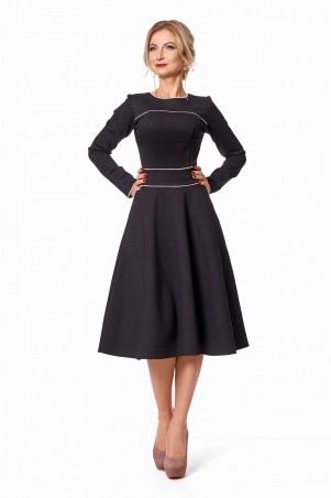 SL-Fashion. Платье. Артикул: 1020