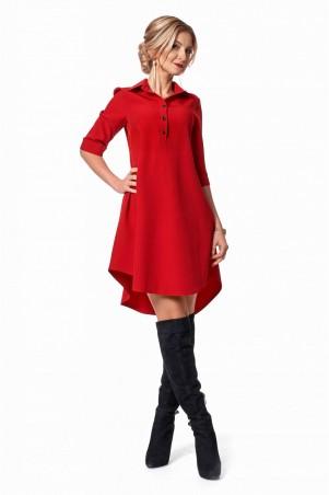 SL-Fashion. Платье. Артикул: 1018