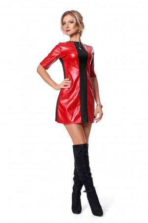 SL-Fashion. Платье. Артикул: 1017