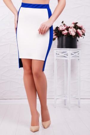 "FashionUp: Юбка ""Helen"" YB-1544A - главное фото"