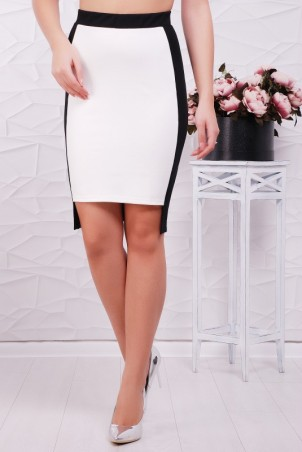 "FashionUp: Юбка ""Helen"" YB-1544B - главное фото"