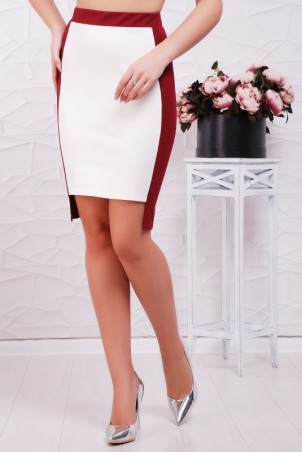 "FashionUp: Юбка ""Helen"" YB-1544C - главное фото"