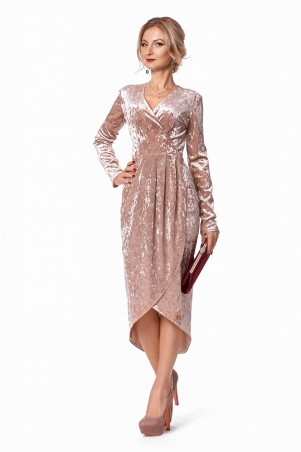 SL-Fashion. Платье. Артикул: 1021