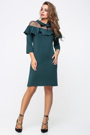 It Elle: Платье 5948 - главное фото