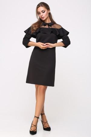 It Elle: Платье 5947 - главное фото