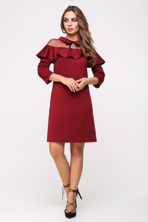It Elle: Платье 5946 - главное фото
