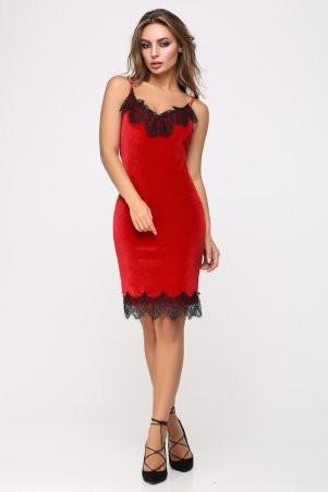 It Elle. Платье. Артикул: 5944