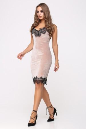 It Elle: Платье 5943 - главное фото