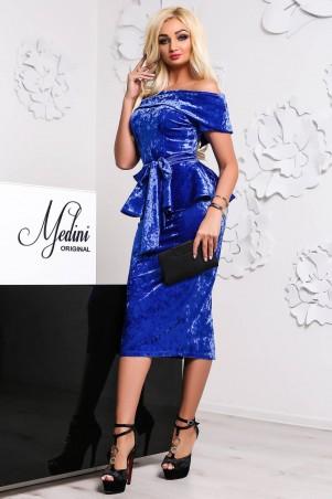 Medini Original. Платье. Артикул: Вероника J