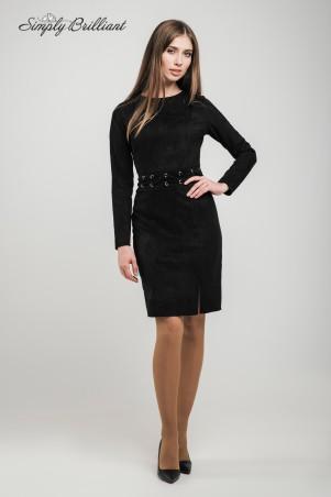 Simply brilliant: Платье Оливия - главное фото