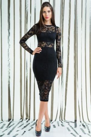 Sapphire: Платье 58  -  01 - главное фото