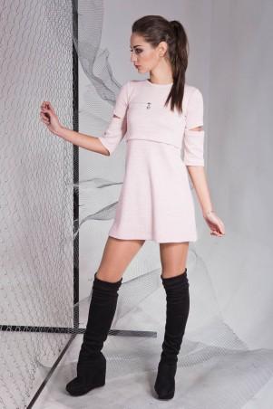 ArtJ: Платье 3313 - главное фото