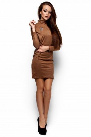 Karree. Платье Сплит. Артикул: P1270M4086