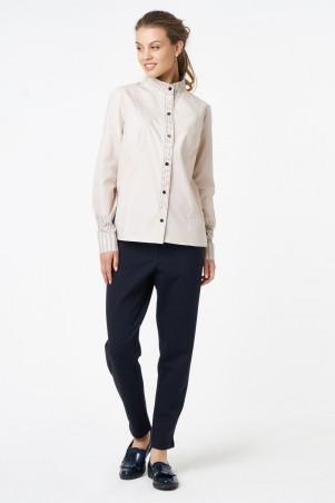 "RicaMare. Рубашка ""Smart casual"". Артикул: RM1128_5"