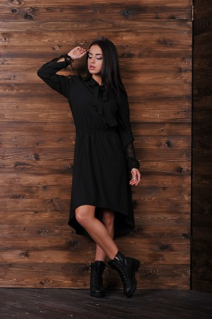 Mila Merry: Платье 664 - главное фото