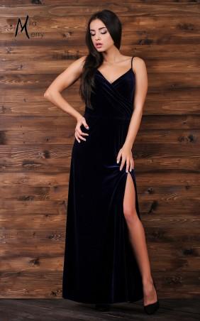 Mila Merry: Платье 662 - главное фото