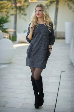 Bisou: Платье 7705 - главное фото
