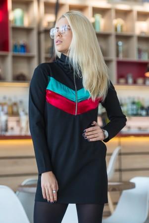 Viewmode: Платье 51901-с01 - главное фото