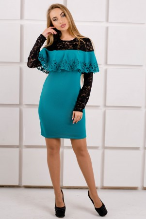 Olis-Style. Платье. Артикул: Элис
