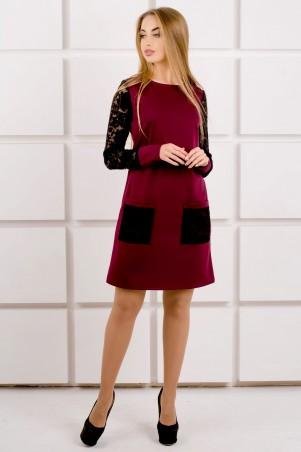 Olis-Style. Платье. Артикул: Кэнди