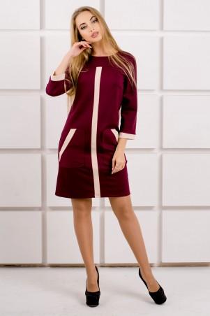 Olis-Style. Платье. Артикул: Белинда