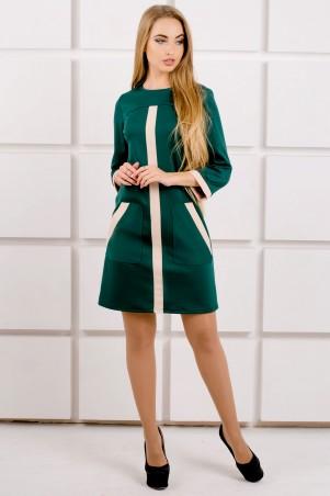 Olis-Style: Платье Белинда - главное фото