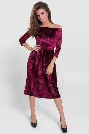 Azuri. Платье. Артикул: 5361/1