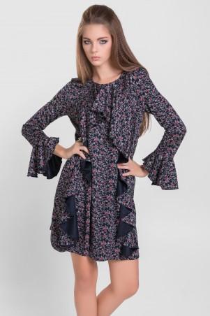 Azuri. Платье. Артикул: 5359/2