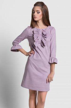 Azuri. Платье. Артикул: 5358/2