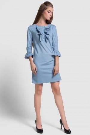 Azuri. Платье. Артикул: 5358/1