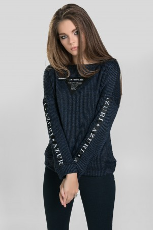 Azuri. Пуловер. Артикул: 5357/3