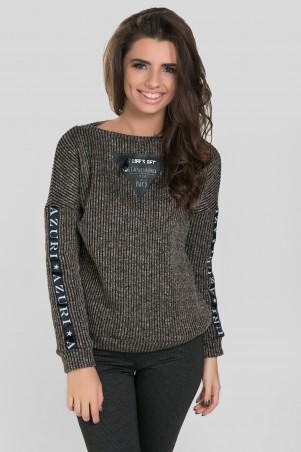 Azuri. Пуловер. Артикул: 5357/2
