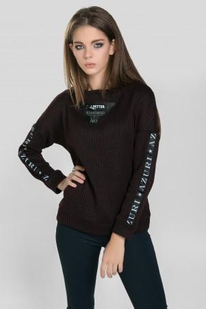 Azuri. Пуловер. Артикул: 5357/1
