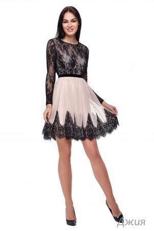 Angel PROVOCATION. Платье. Артикул: ДЖИЯ