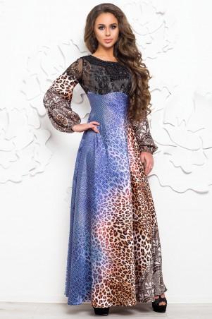 Medini Original. Платье. Артикул: Элла A