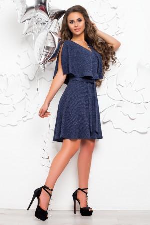 Medini Original. Платье. Артикул: Паола A