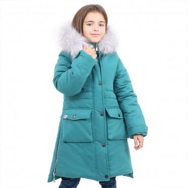 Timbo: Куртка Ester K032108 - главное фото