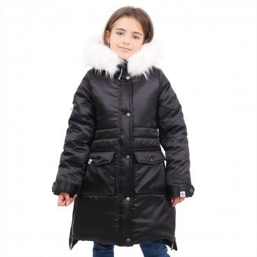 Timbo: Куртка Ester K032122 - главное фото