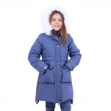 Timbo: Куртка Ester K031897 - главное фото